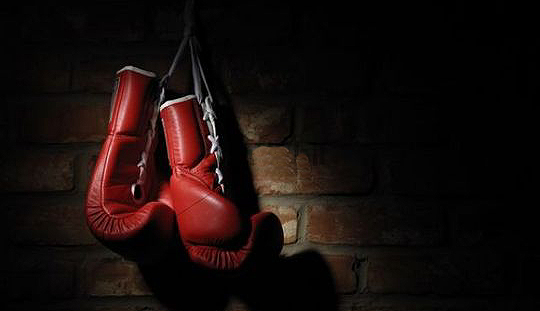 boxing_gloves_21.jpg