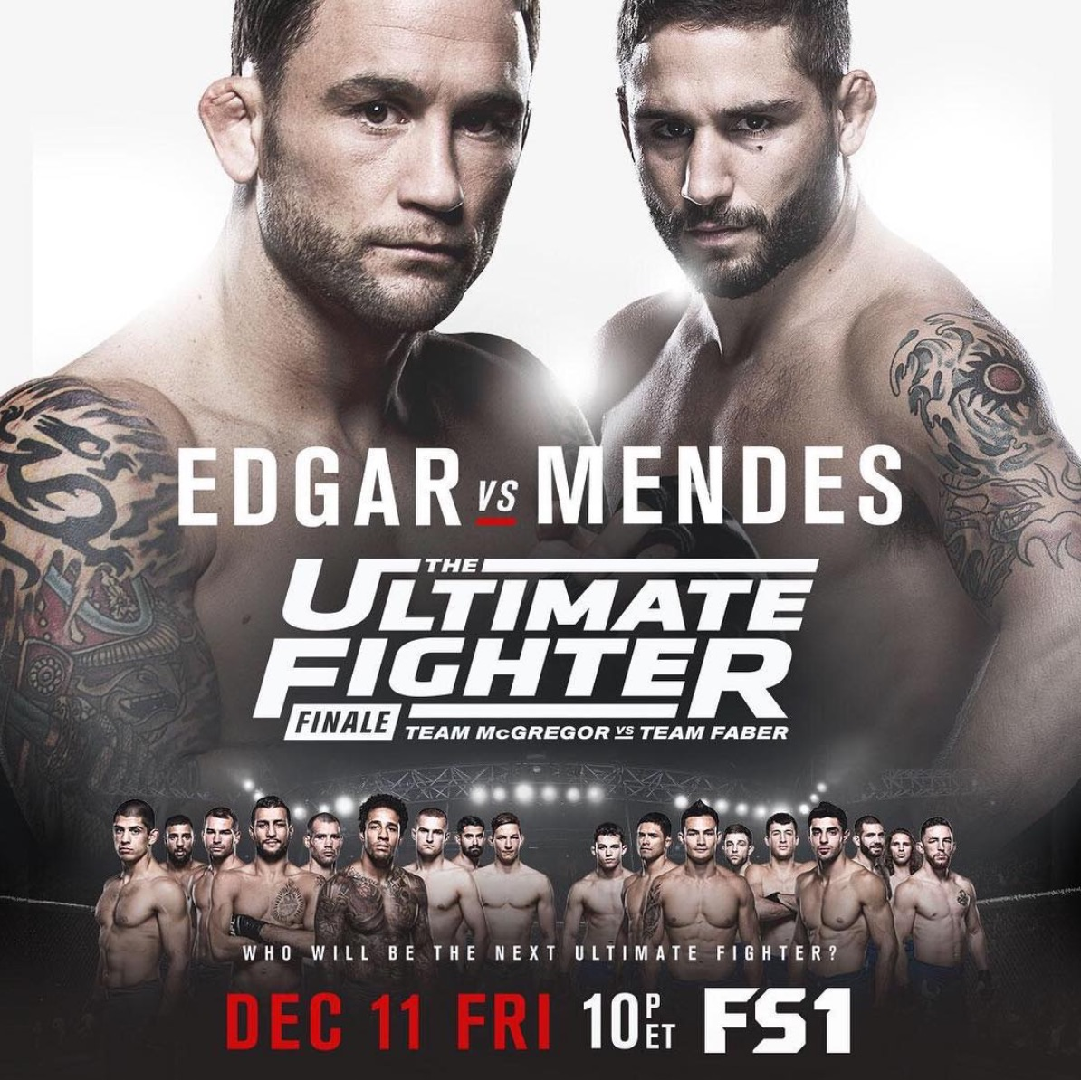 20151117171355!TUF_22_Finale_event_poster