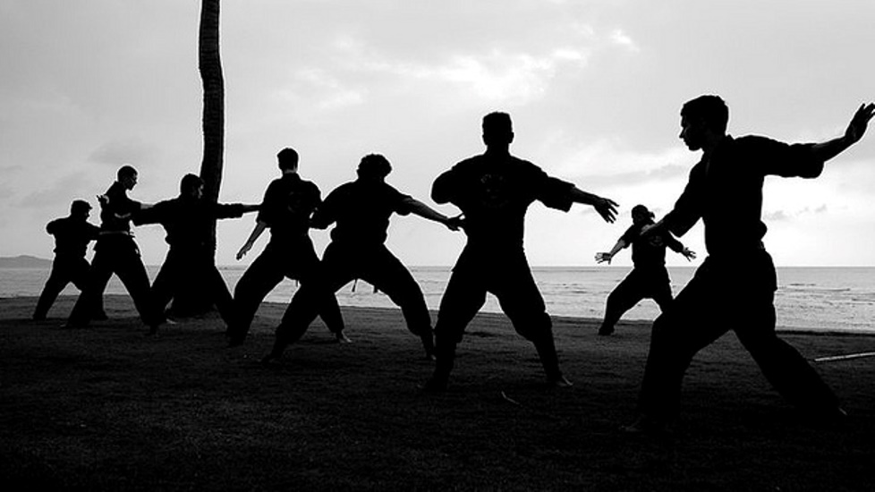 Martial-Arts-Training-Tips1
