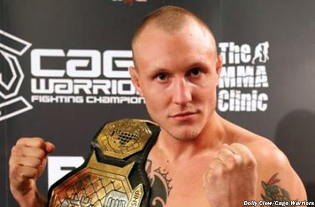 jack-hermansson-cage-warriors-71