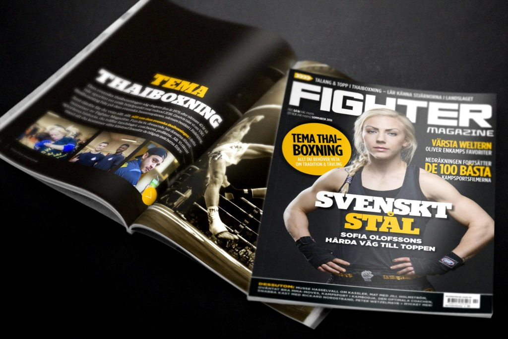 Fighter Magazine 2-2016.jpg