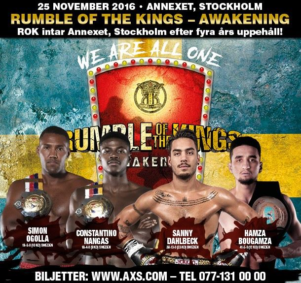 rumble-of-the-kings-awakening-turnering